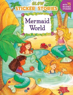 Mermaid World By Lyon, Tammie (ILT)